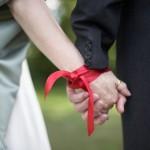 hand_binding_ceremony