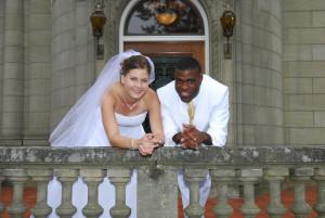 interracial_couple
