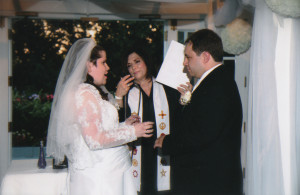 wedding_ceremony